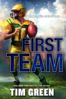 First Team By Green, Tim